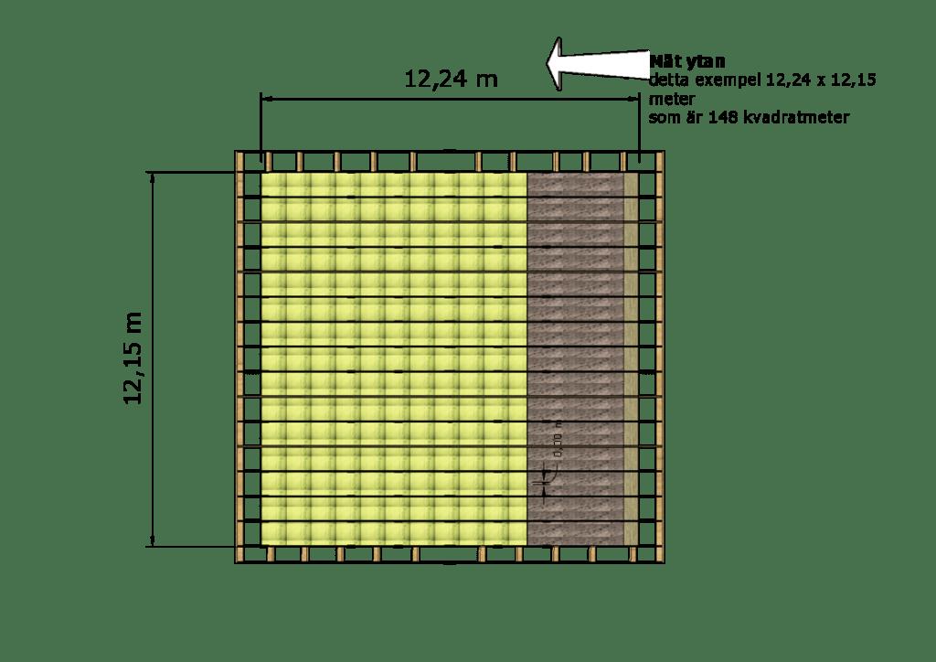 Test kalkylator 1